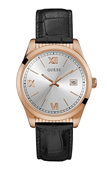 Reloj Guess - Hombre W0874G2