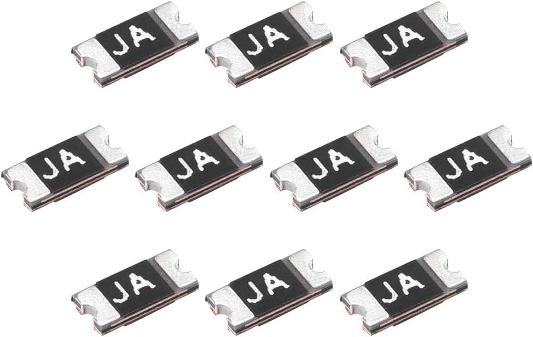 Stainless Steel Millennium-Filters MN-SFJLQ01311127560W Direct Interchange for Swift-SFJLQ01311127560W