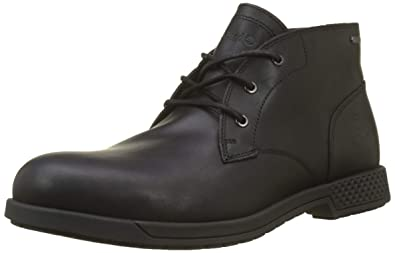 EdgeBottesamp; S Timberland City EdgeBottesamp; City Bottine Timberland S F1TlKcJ3