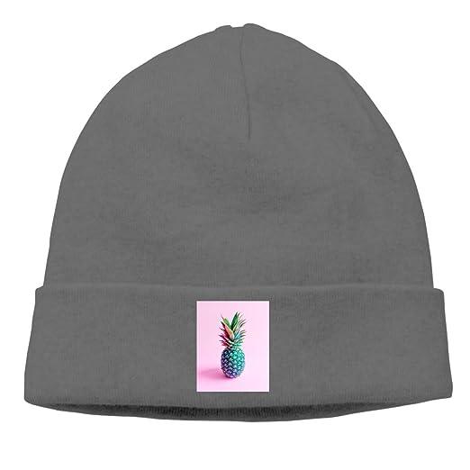 707f0409 Amazon.com: Novelty for Unisex Hats & Caps Accessories Skull Cap ...