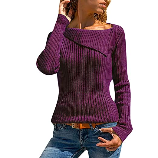 216dd511e88 Image Unavailable. Image not available for. Color  Women s Sweater ...