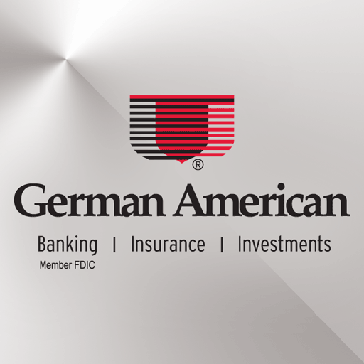 german-american-bank