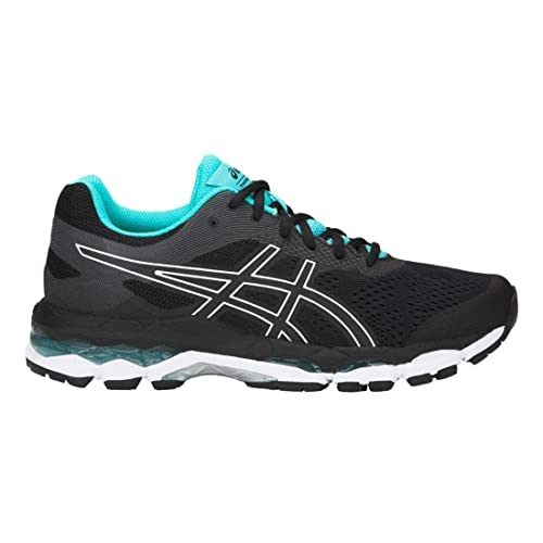 ASICS - Damen Gel-Superion 2 Schuhe: Amazon.de: Schuhe & Handtaschen