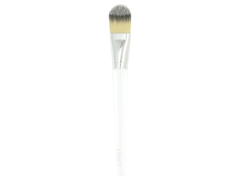 Clinique Make-up Accessories Foundation Brush for Women Estée Lauder CCQ03301 CLI00506_-30ml