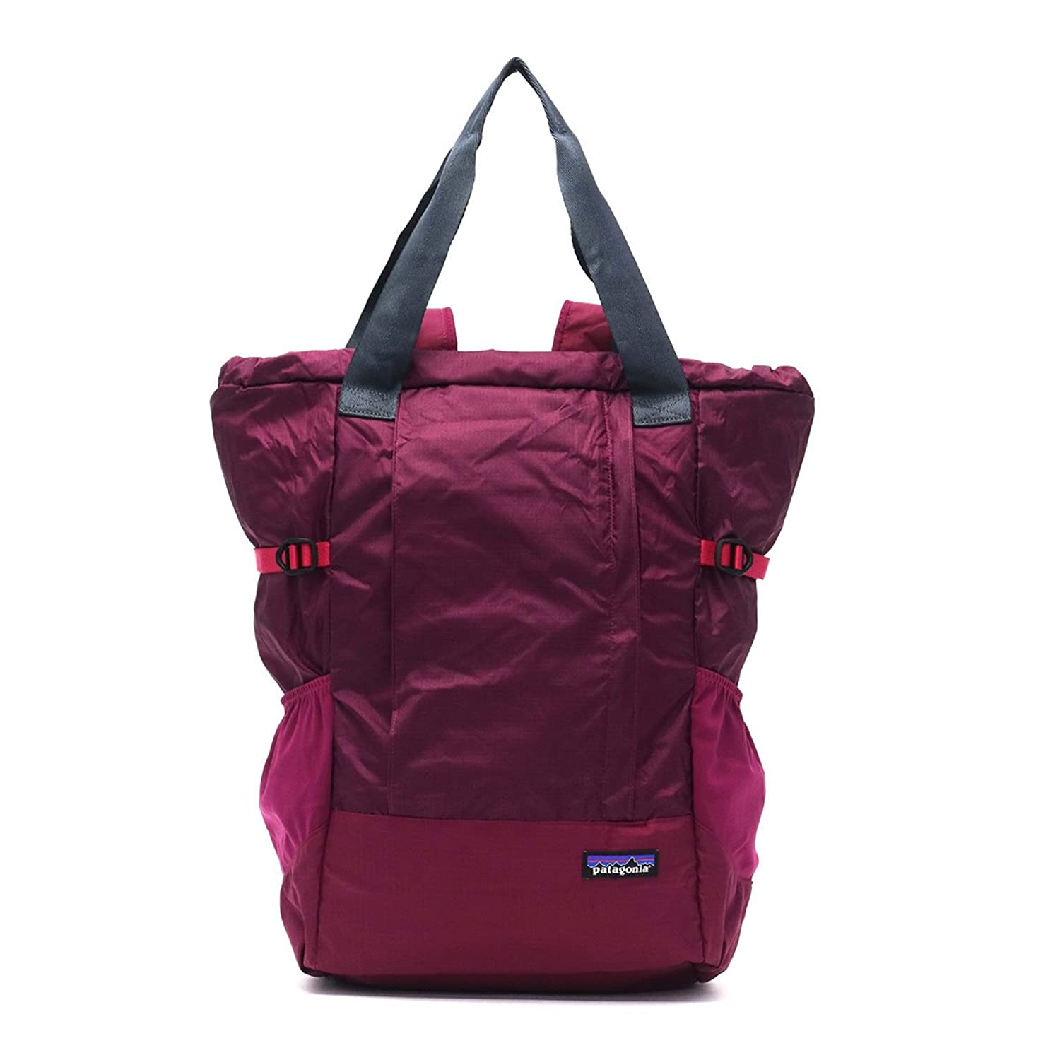 [パタゴニア] patagonia トートバック LW Travel Tote Pack B0734K9VQ5MAG