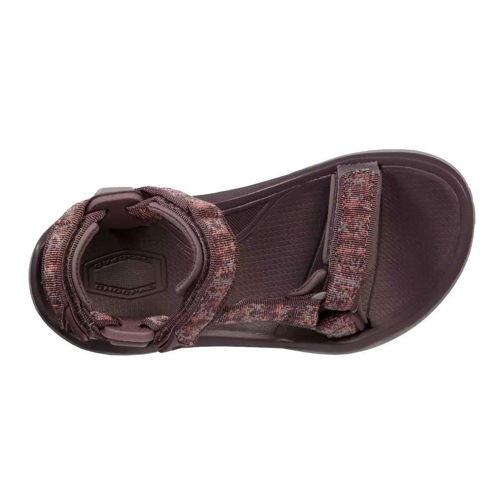 Teva Terra Fi 4 Sandalen W's Damen Sport- & Outdoor Sandalen 4 Purple e2454b