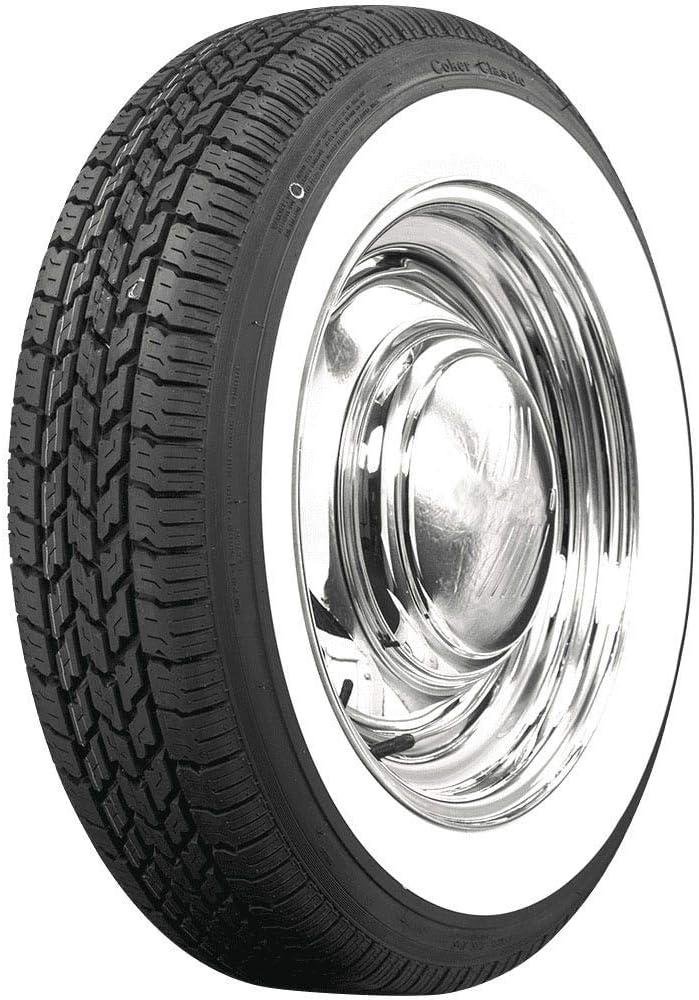 37-590 White//Black Tyres and Air Chamber 26 x 1 3//8 All Dutch Ecovel/ò