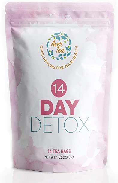 Amazon.com: 14 Day Detox Cleanse Weight Loss Tea - Slim Tea for Weight Loss  and Belly Fat with All Natural Organic Herbal Ingredients That Help Reduce  Bloating, Boost Metabolism and Release Toxins,