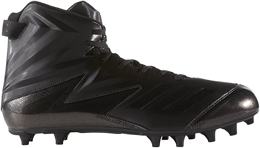Adidas Freak High Wide (2E) Cleat Men's