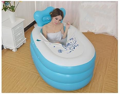 Vasca Da Bagno Per Bambini : Vasca da bagno gonfiabile vasca da bagno per bambini vasca da