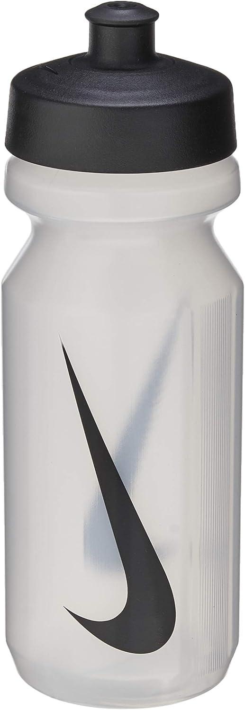 Nike 9341//2/Big Mouth Water Bottle Botella
