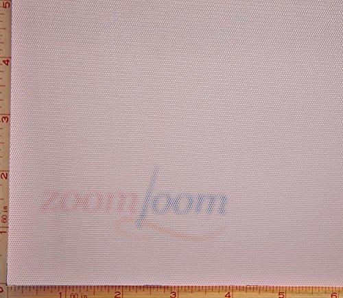 "Light Pink Power Mesh Net Fabric 4 Way Stretch Polyester Spandex Lycra 3 Oz 58-60"""