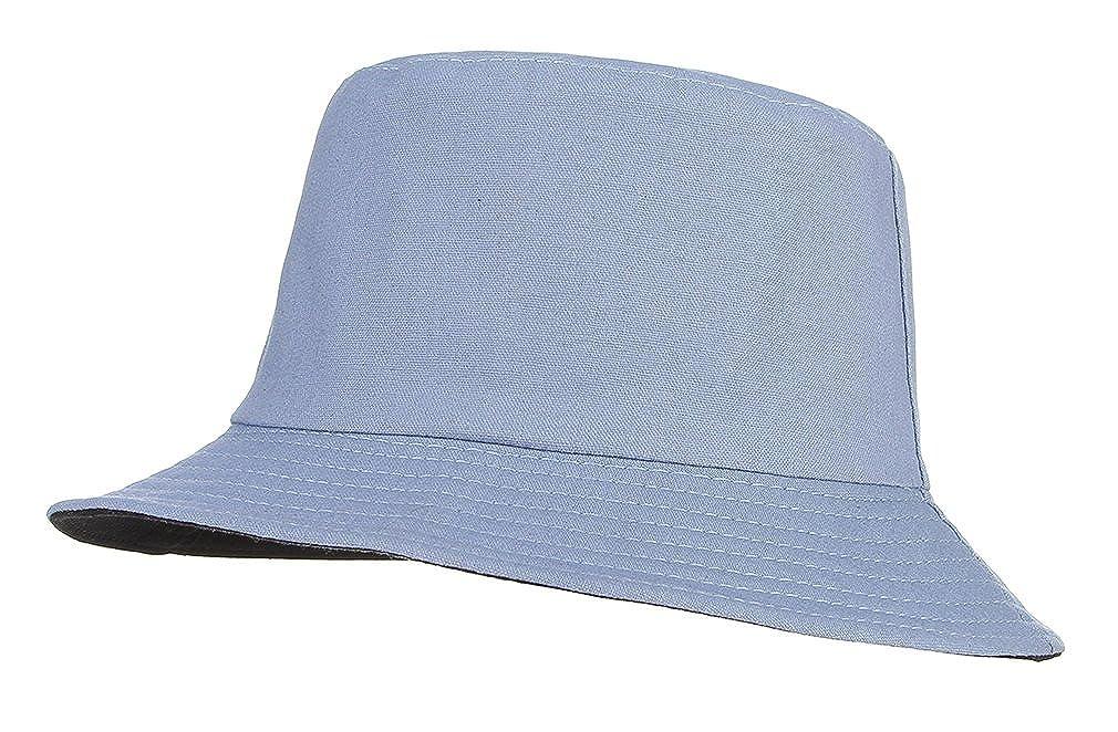 Gemvie Women Sun Basin Bucket Hat Packable Fisherman Visor Cap Blue at  Amazon Women s Clothing store  10fd827ed