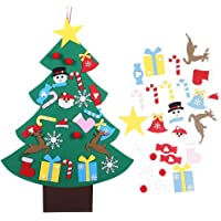Artificial Tree Christmas Decoration Artificial Tree Creation DIY New Year Gifts Durable Entertainment