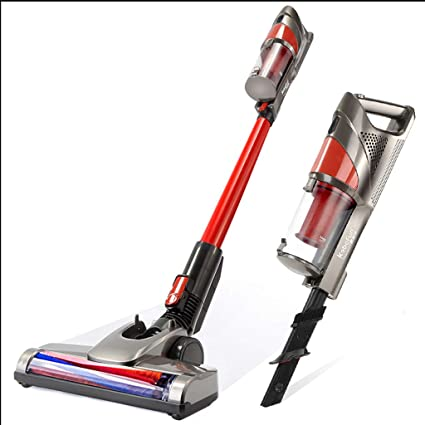 Amazon Vacuum Cleaner Ultra Light Weight Upright Vacuum