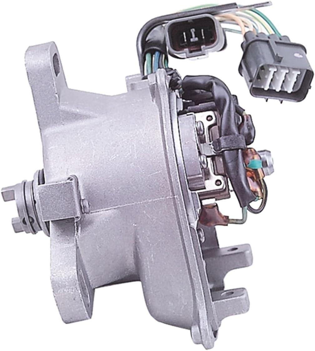 A1 Cardone Distributor A1844693