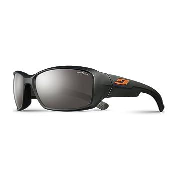 Julbo Whoops J4001214 Sonnenbrille Sportbrille wfunBJa