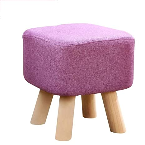 Fabulous Amazon Com Ottoman Accent Chair With Wood Legs Modern Gamerscity Chair Design For Home Gamerscityorg