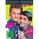 Doogie Howser - Staffel zwei