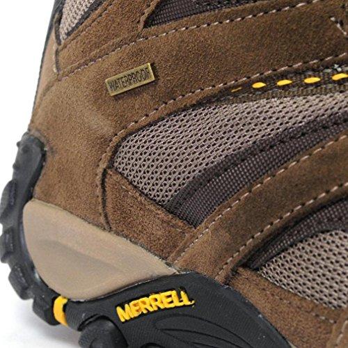 Menn Merrell Boot Mid Energis Gang gffd0