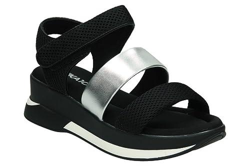 Sandalia chika 10: Amazon.es: Zapatos y complementos