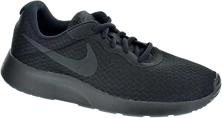 Nike Tanjun, Zapatillas de Running para Hombre
