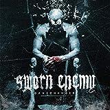61xAwHr4O0L. SL160  - Sworn Enemy - Gamechanger (Album Review)