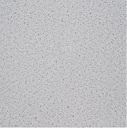 (Achim Home Furnishings FTVMA44920 Self Adhesive Nexus Vinyl Tile (Pack of 20), 12
