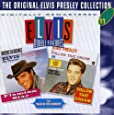 Flaming Star / Wild in the Country / Follow That Dream: The Original Elvis Presley Collection, Vol. 11