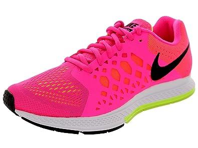Nike Air Zoom Pegasus 31 Womens Running Shoes 654486