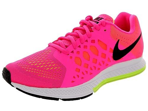 Nike Air Zoom Pegasus 31, Damen Laufschuhe Training