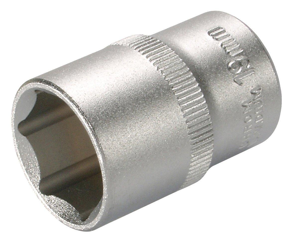 SW-Stahl steckeinsatz 1/2 ', 30 mm, 05619SB 30mm