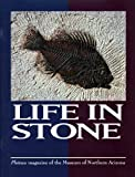 Life in Stone : Fossils of the Southwest, Sadler, Krista, 0897341163