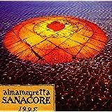 Sanacore
