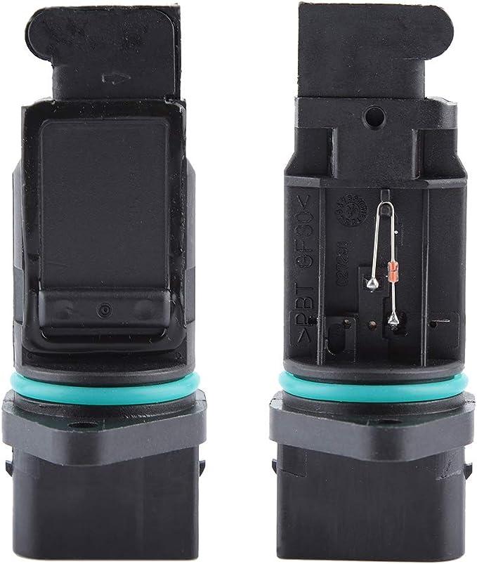 Sensore massa aria per E46 E36 E39 F00C2G2029 F00C2G2029 Sensore massa aria
