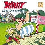7: Asterix und die Goten by Asterix