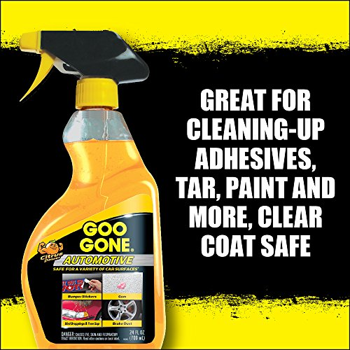 goo gone automotive cleaner 24 fl oz buy online in uae kitchen products in the uae see. Black Bedroom Furniture Sets. Home Design Ideas