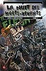 La nuit des morts-vivants, tome 1 : Après l'apocalypse par Hine