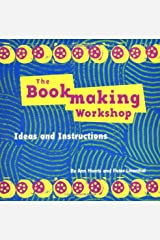 The Bookmaking Kit Paperback