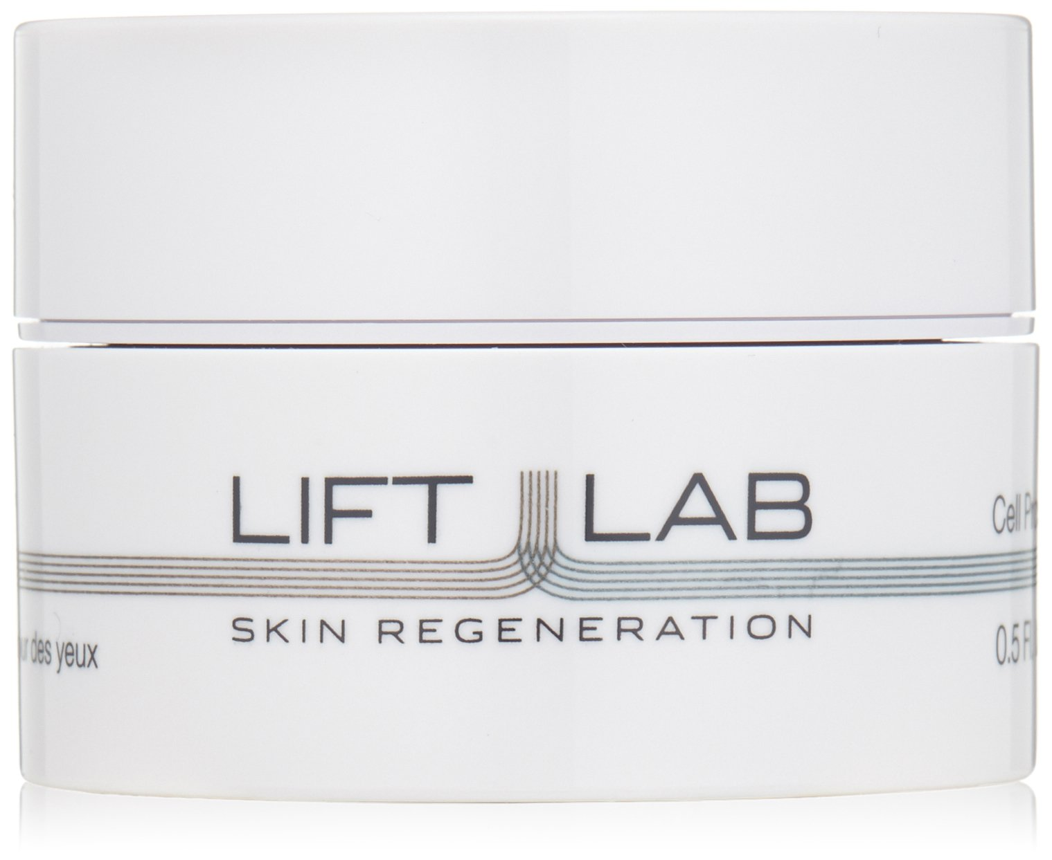 LIFTLAB Lift+Firm Eye Cream