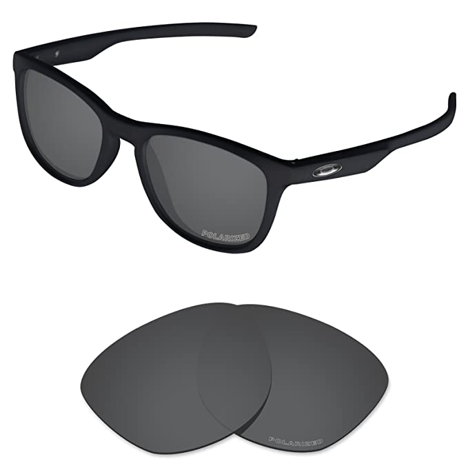 X Trillbe With Performance Tintart Oakley Etched Polarized Compatible Lenses hdxtrQCs
