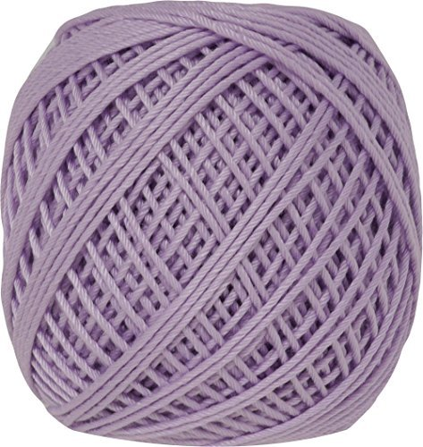 Lace yarn (thick count) Emmy grande (house) 25 g handball 3 ball set H 6 by Olempus made cord