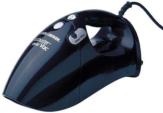 73 opinioni per BLACK+DECKER VHF70-XJ Filtro di Ricambio, 82 g