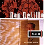 Mao II | Don DeLillo