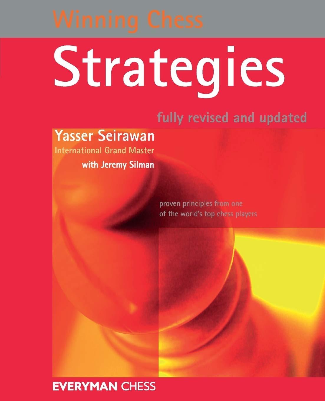 Yasser Seirawan_Winning Chess Strategies PDF+PGN 61xBFNuSs8L