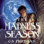 The Madness Season | C. S. Friedman