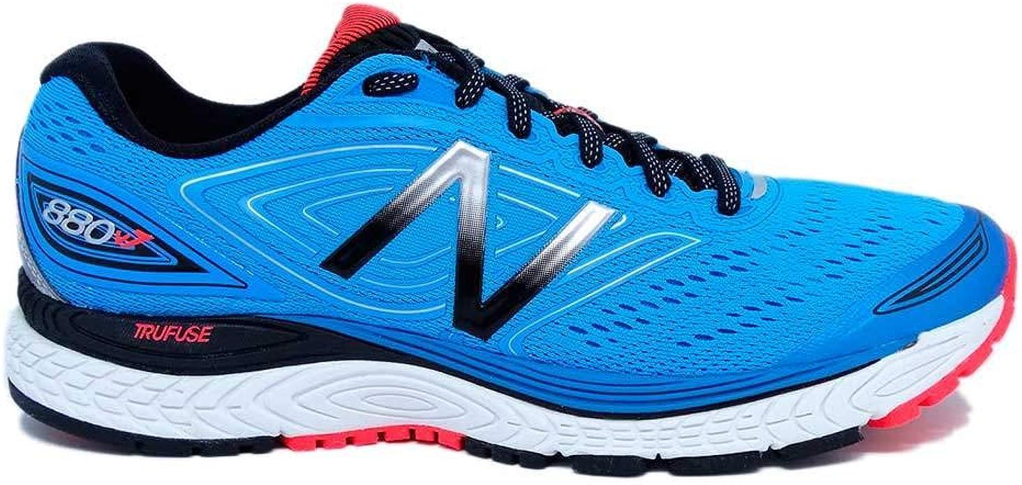 new balance uomo 880 v7 running