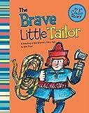 The Brave Little Tailor, Eric Blair, 1404860746