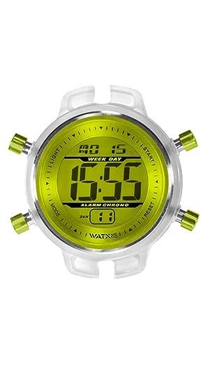 Reloj - Watx Colors - Para - RWA1543