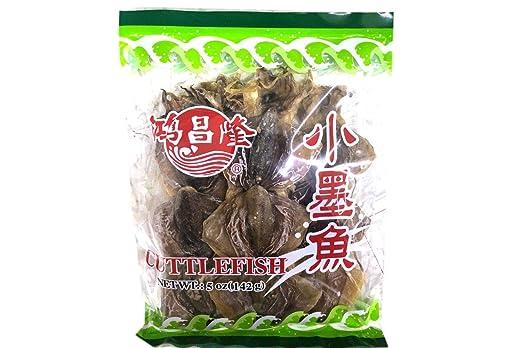 HCL – Cortador de pescado seco, 0.04 oz: Amazon.com: Grocery ...